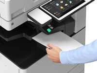 Photocopiers Cheshire